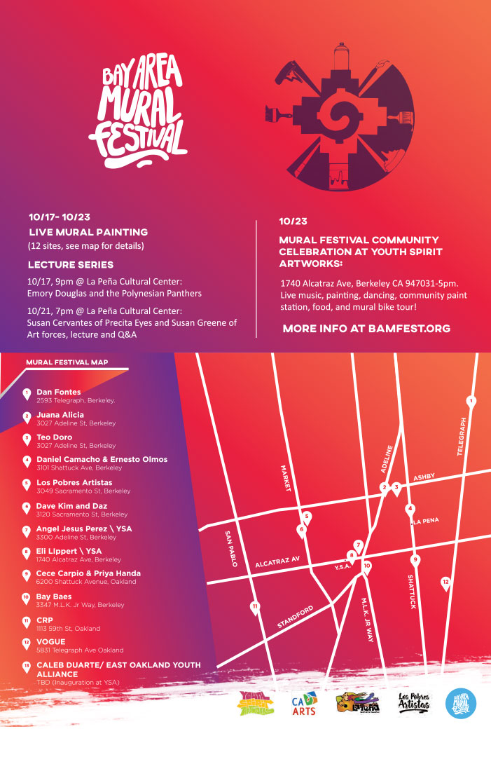 bamfest-poster_version2_map